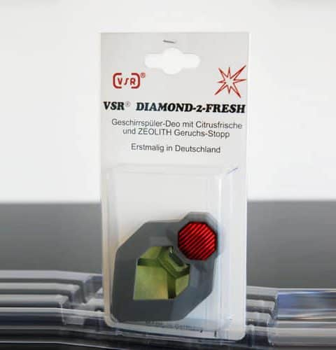 VSR DIAMOND-FRESH by Savo Chemicals
